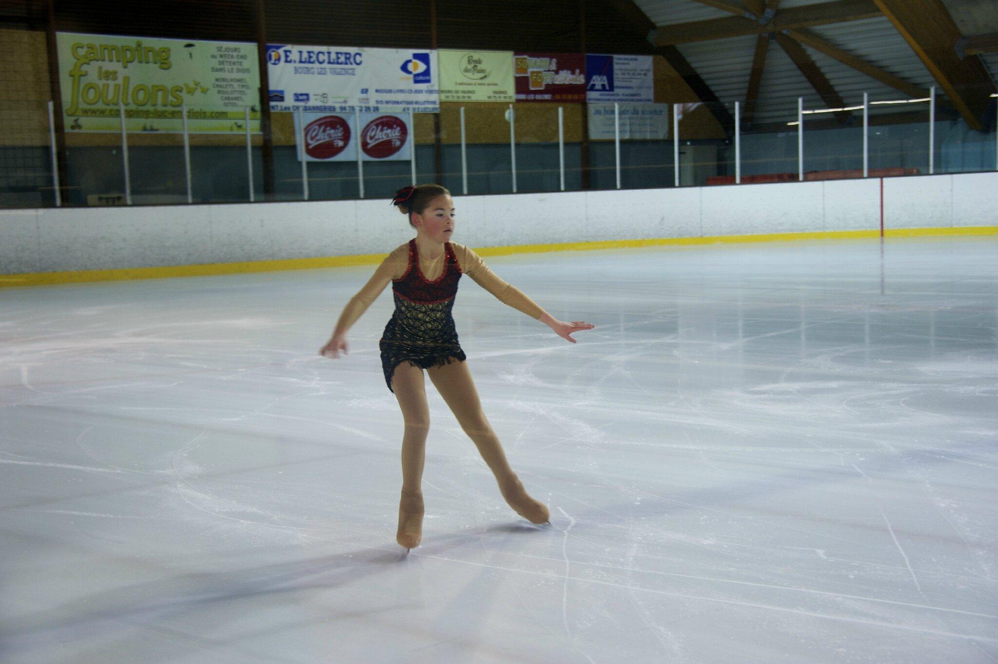compétition Valence - 27