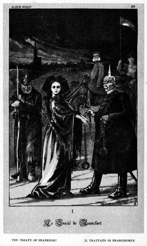 Martyrs de l Alsace3