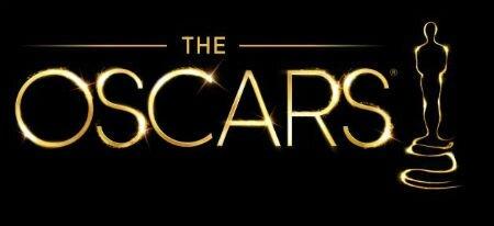 Oscars 2020 . 92e cérémonie . les nominés