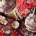 Quel sont les risques et conséquences du portefeuille magique; danger du portefeuille magique
