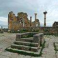 19_Basilique et autel