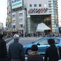 Shinjuku (6)