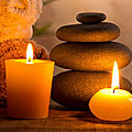 Bain ancestral de grande chance 2020 rituel de purification du maitre malayikan