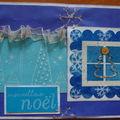 Cardlift secret - novembre 2009