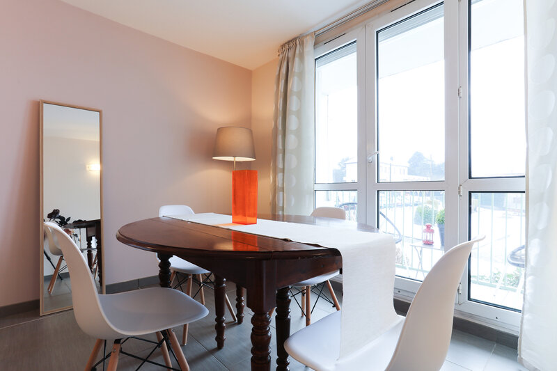 Photographe-immobilier-home-staging-grenoble-Voreppe-38-isere (6)