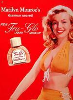 1948-studio-bikini_yellow_skirt-adv-1950-westmore-2