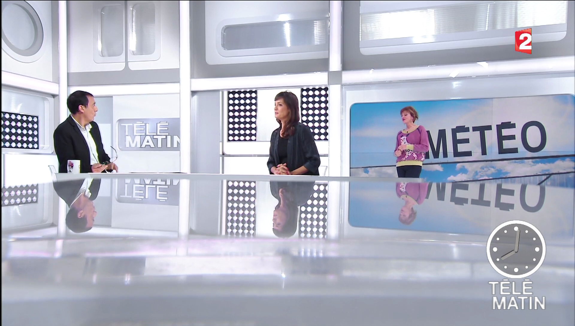taniayoung08.2016_11_11_telematinFRANCE2