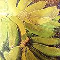 bananes zoom