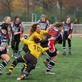 36IMG_0739T