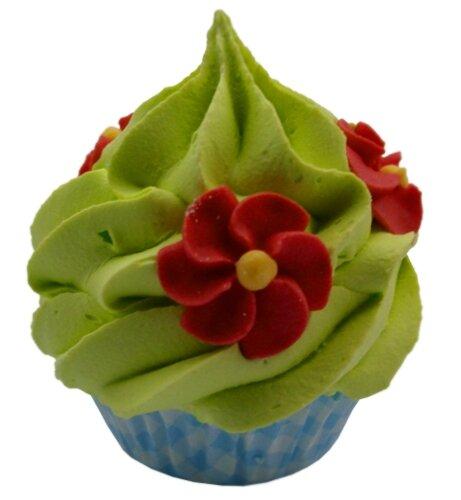 cupcake_de_bain_thé_fleuri