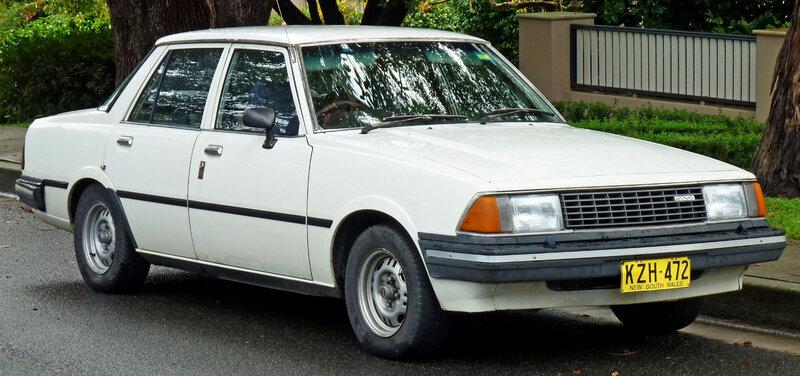 1980-1982_Mazda_626_(CB)_sedan_(2011-04-28)_02