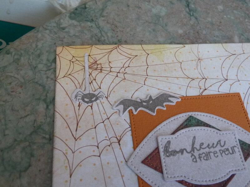 scrapayam page halloween (8)