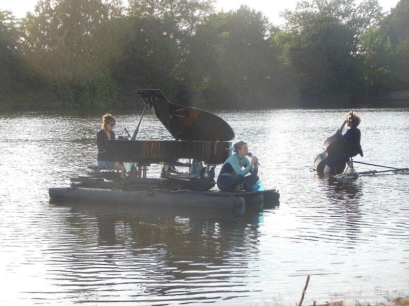 Piano du lac 8