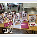 YOLANDE (1)