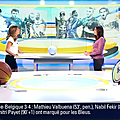 celinepitelet03.2015_06_08_premiereditionBFMTV