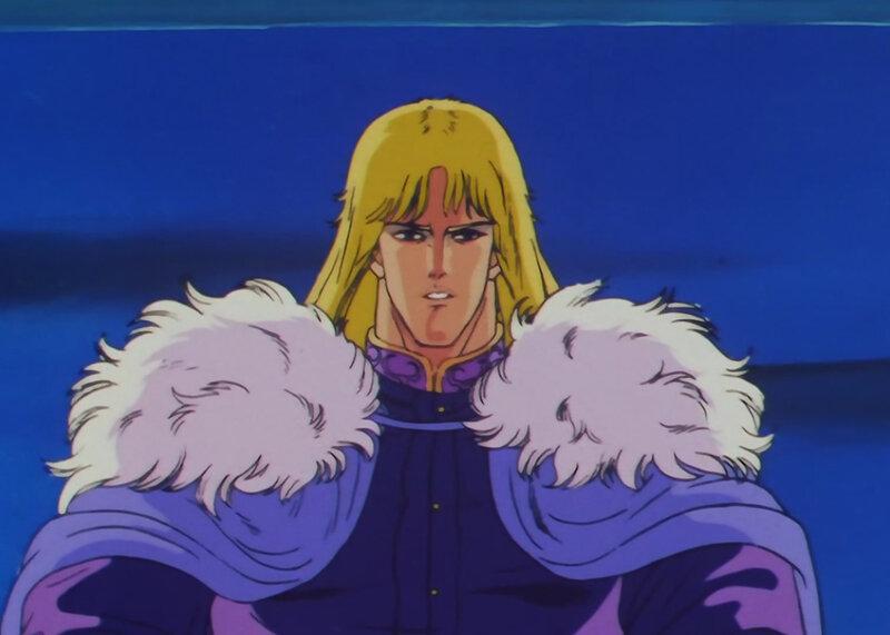 Canalblog Japon Anime Ken Le Survivant Brutes Ennemis Normaux01