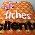 tipiti fiches clients (6)