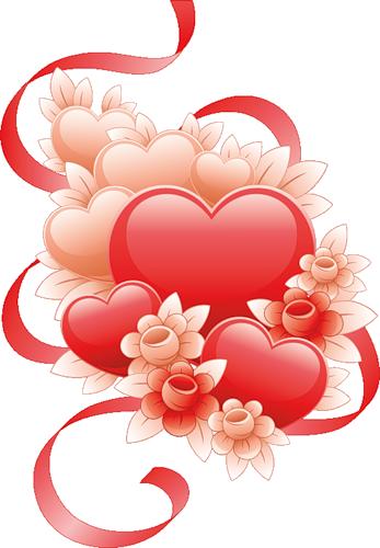 Noms De Table Sur Le Theme De L Amour Organisez Votre Mariage Ou
