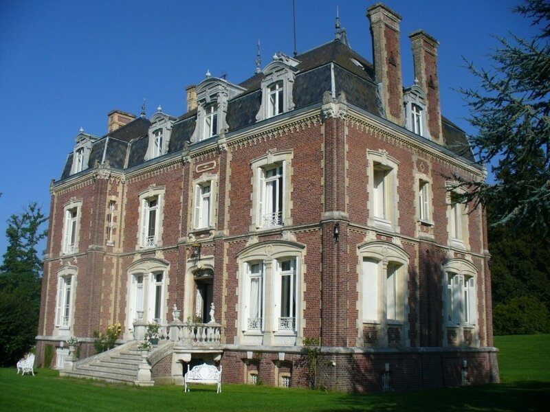 chateau anquetilg_10