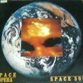 space opera - space 3001
