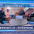 pascaledelatourdupin05.2017_04_20_premiereditionBFMTV