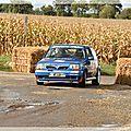 3eme Rallye du Coeur 2016_397