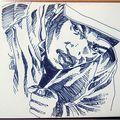 dessin22