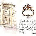 16_Avignon_Porte_ancienne