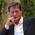 Mahmoud darwich (1941 - 2008) / محمود د رويش : poèmes sur un amour ancien