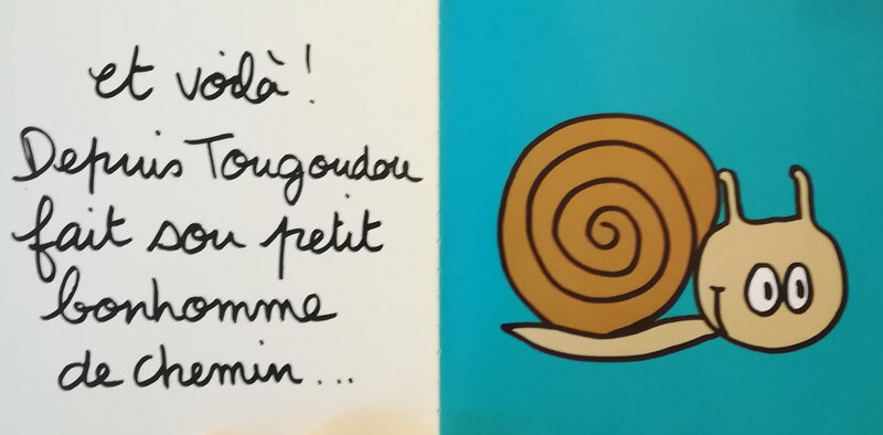 tougoudou-l-escargot-5