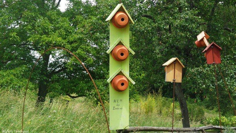 Jardin de la Source 12061635