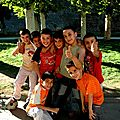 Enfants de Diyarbakir