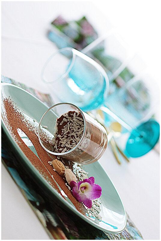 mousse chocolat-fromageblanc-chocolat