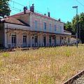 Villeneuve-lez-Avignon (Gard - 30) BV