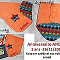 lesreveriesdenoelly anniv andzej 02 - Copie