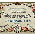 French_rose_label_graphicsfairy002b