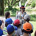 Au parc de la roseraie à nantes le 18 juillet 2018 (4)