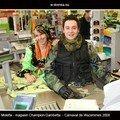FamilleMolette-magasinChampion-Carnaval2008-024
