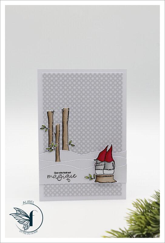 15 - 081120 - Cartes Noël #7