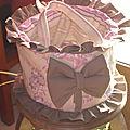 cadeaux-pour-les-topines07090