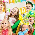 Clown animation des anniversaire kermesses a casablanca