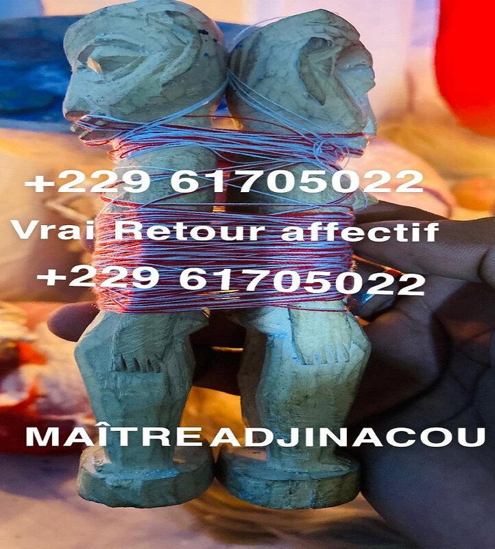 119662679_314357749851017_7468092376456980242_n
