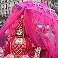 22-Venise à Paris 12_2670