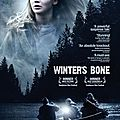 Winter's Bone (12 Novembre 2012)