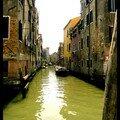 Venise080506