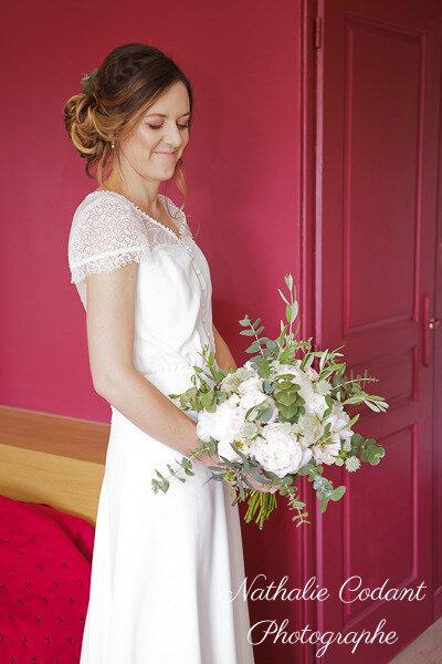 mariage-aurelie-remy-nathalie-codant-photographe-montpellier-111