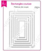 matrice-de-coupe-scrapbooking-carterie-rectangles-couture