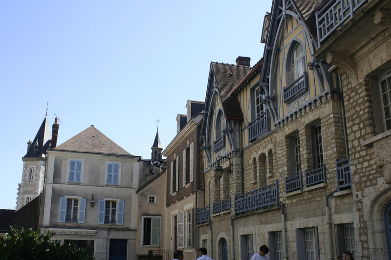 Chartres 117