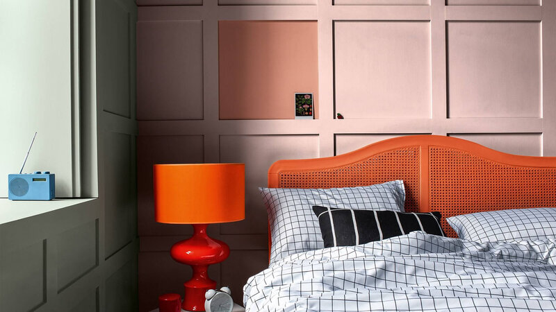 dulux-colour-futures-colour-of-the-year-2020-a-home-for-play-bedroom-inspiration-united-kingdom-12
