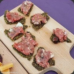 Crackers-aildesours-tartare-1